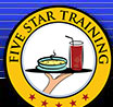 Five Star Training-Restaurant Training and Seminars for Restaurant Management and Staff